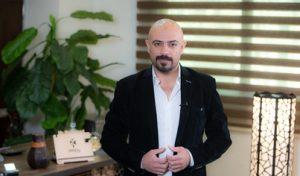 محمد الباز - زدني