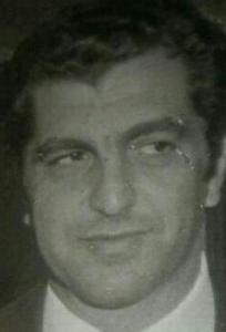 محمود سعادة