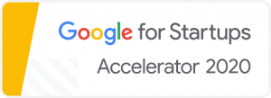 مسرعة جوجل