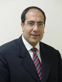 نبيل شلبي