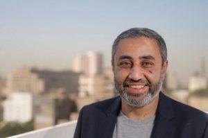هاني السنباطي Sawari Ventures