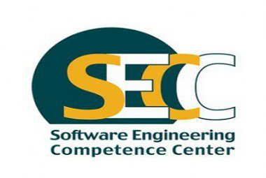 هندسة-البرمجيات-SECC