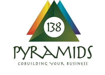 138_Pyramids