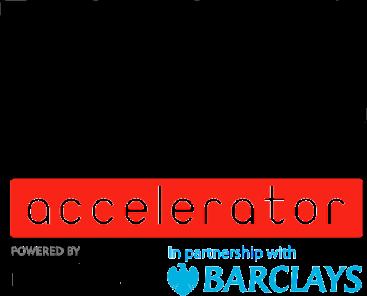 1864 Accelerator