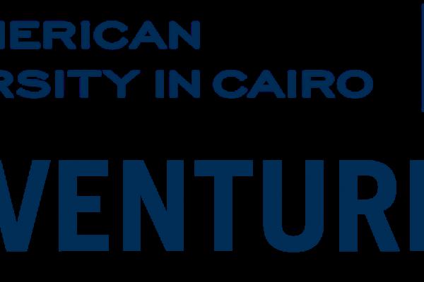AUC VLab - Logo