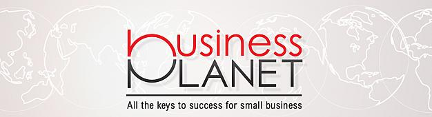 Business Planet 2