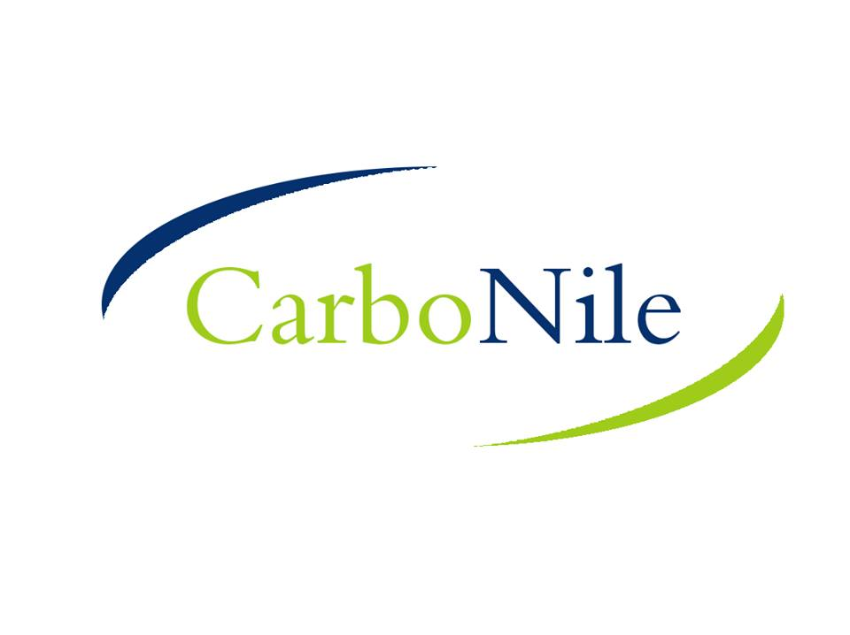 Carbonile