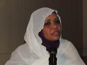 Dr. Tahani Abdullah Attia