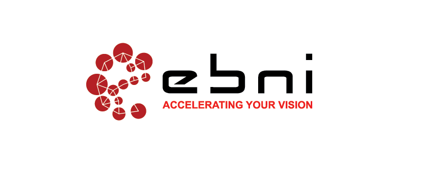 EBNI Incubators