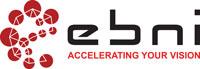 Ebni-logo