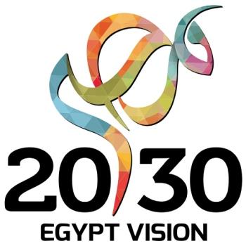 Egypt2030