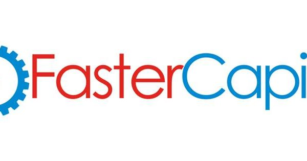 faster-capital-logo