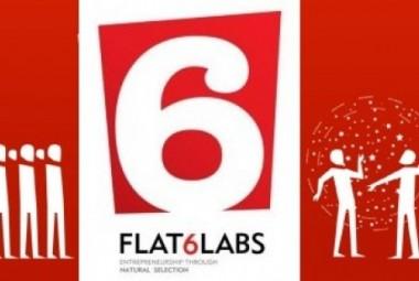 Flat6Labs 2