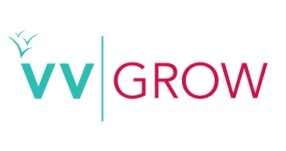 GROW logo for VV website_286x151