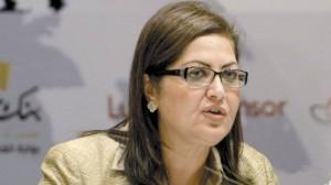 Halaa Al-Saeed