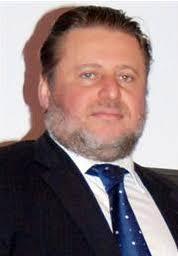 Hassan Abd Allah