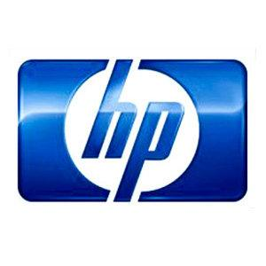 Hewlett-Packard_HP