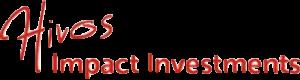 Hivos Impact Investment