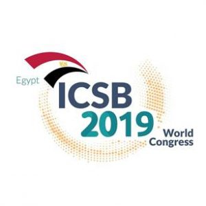 ICSB 2019