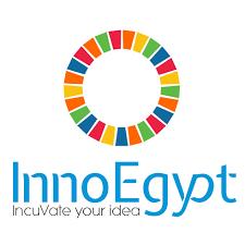 InnoEgypt
