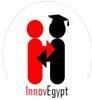 Innov Egypt