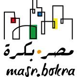 Masr Dot Bokra