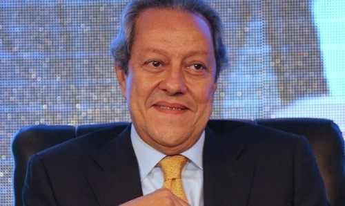Moneir Abelnour