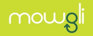 Mowgli Logo Green_smlversion