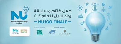 NU100 Final