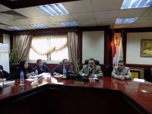 Preneur-Masr-12