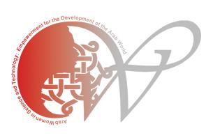 RDI logo (2)