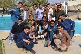 ROV Egypt-3