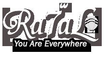 Ra7al-logo