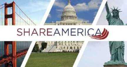 Share America-logo