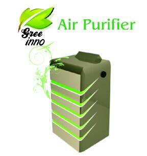 Smart Filter 2