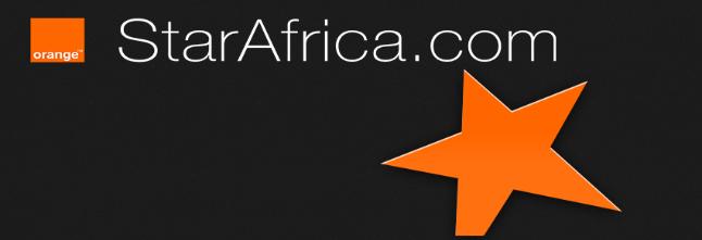 Star Africa
