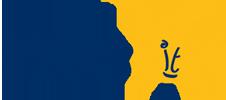 StartIT_Logo_100