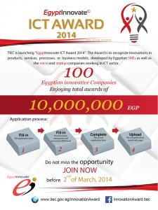 TIEC-10M-Prize