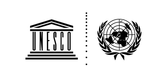 logo horizontal EN