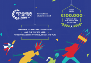 Valeo-Innovation-Challenge-2017