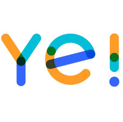 Ye! Community