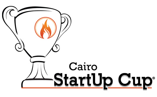 cairo_startup_cup