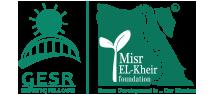 logo-mek-gesr