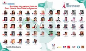 French Tech 2015