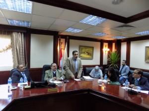 Preneur-Masr-19