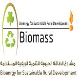 biomass-a